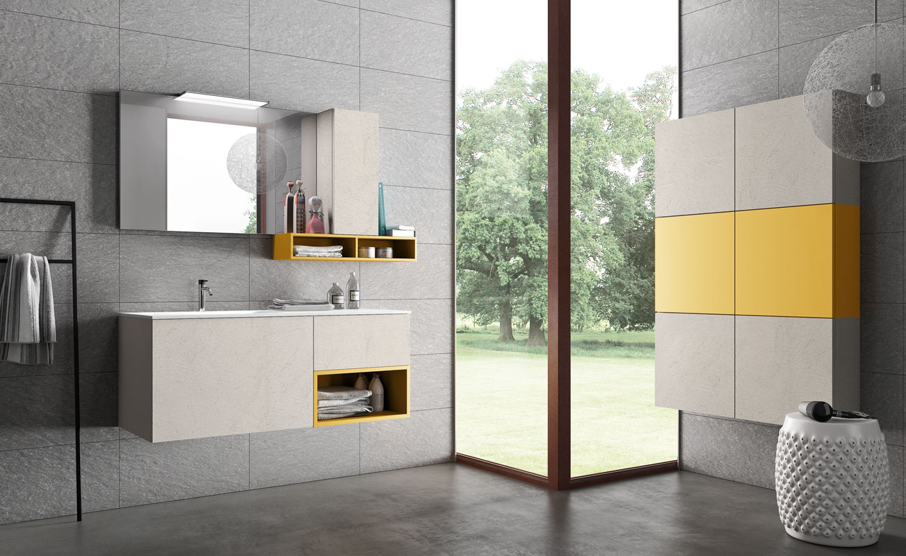 Gallery of arbi arredobagno sky resina with arbi arredo bagno with arbi arredobagno - Arbi arredo bagno sito ufficiale ...